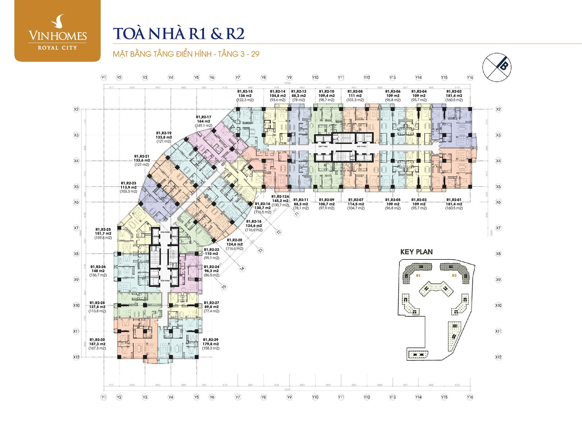 mat-bang-tang-3-29-toa-r1-r2-vinhomes-royal-city