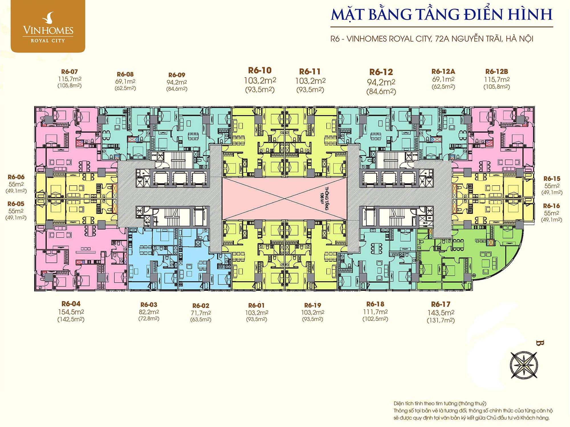 mat-bang-tang-3-30-toa-r6-vinhomes-royal-city