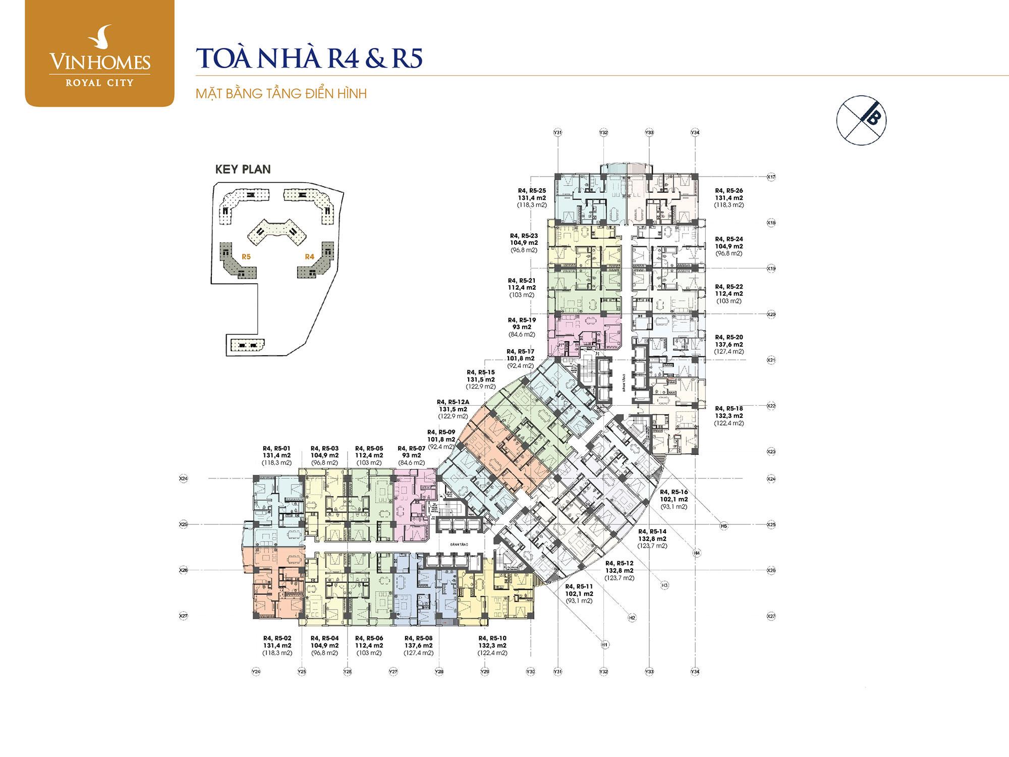 mat-bang-tang-3-35-toa-r4-r5-vinhomes-royal-city