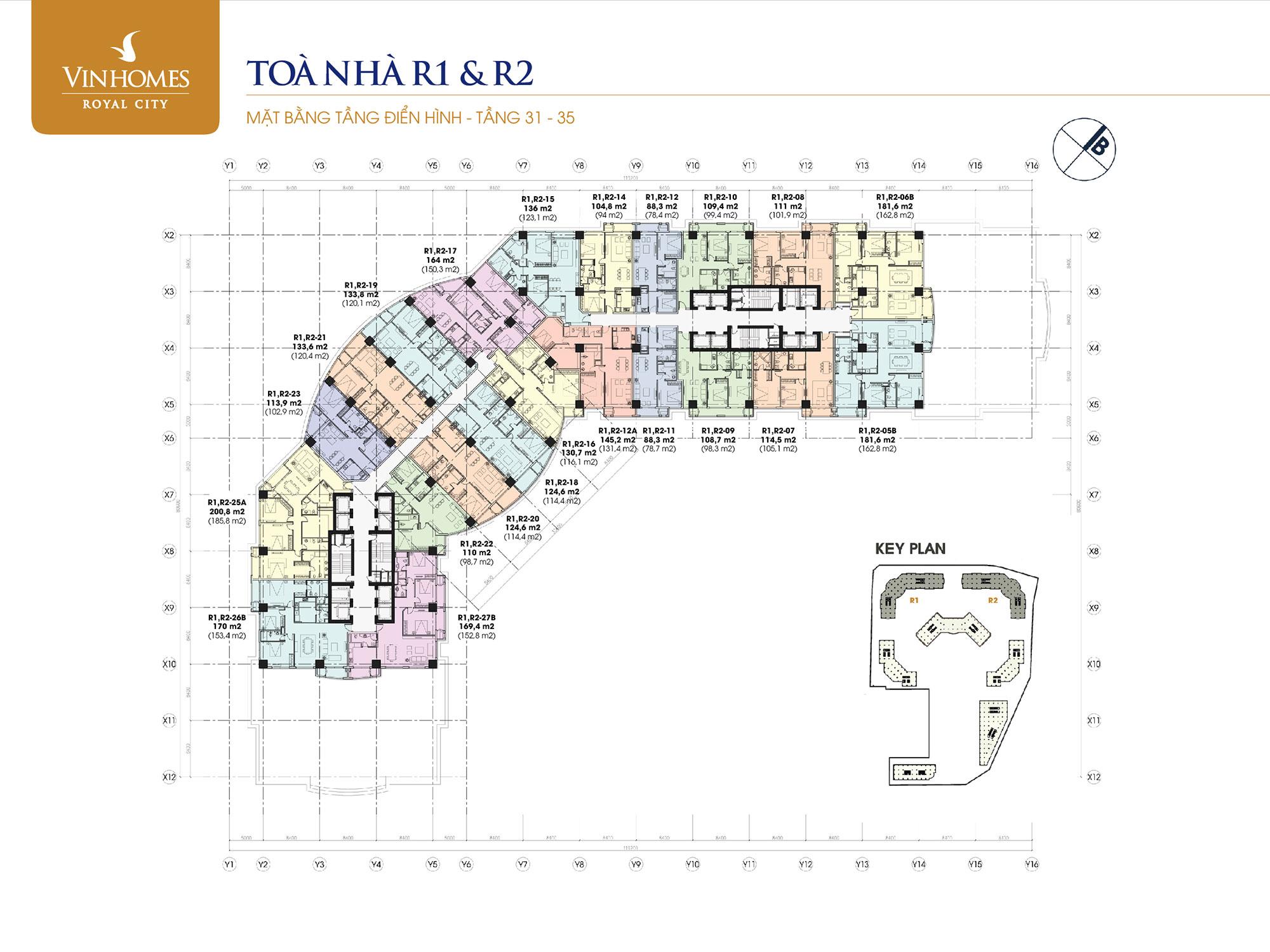 mat-bang-tang-31-35-toa-r1-r2-vinhomes-royal-city